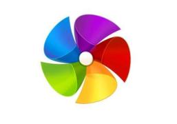 360浏览器和极速浏览器哪个好,360浏览器和极速浏览器的区别
