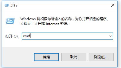 三种方法查询已连接 WiFi 的密码,简单实用!