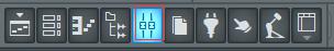 FL Studio音频怎么升降调