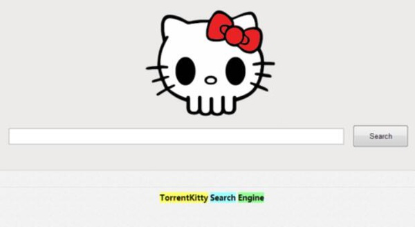 Torrentkitty无法打开是为什么?torrentkitty种子搜索网站打开技巧