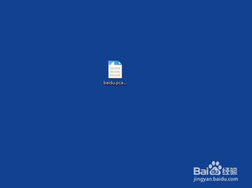 Wireshark 基本使用方法