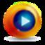 P2P Searcher  V 6.4.8 官方版