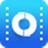 风云视频转换器 V 1.0.0.1 官方版