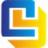 创业进销存管理系统 V 7.3.5 官方版