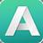 PDF貓CAD轉換器 V 1.0.3.0 官方版