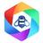 蜂窩iOS模擬器 V 1.0 官方版
