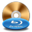 ImTOO Blu-ray to iPad Converter V 7.1.1 官方版