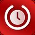 金舟电脑定时开关机软件 V 4.4.3.0 官方版