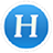 豪迪群发器 V 2020 官方版