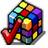 OEM Logo Stamper V 2.07 官方版