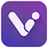 VUP虚拟偶像运营工具 V 0.0.5 官方版