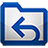 EasyRecovery14企业版 V 14.0.0.0 简体中文版