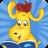 读酷儿童图书馆 V 7.3.0 官方版