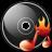 ImTOO Audio Maker V 6.5.0 官方娱乐版