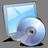 Birdie Excel to PDF Converter V 2.9 官方版