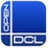 OpenDCL Studio V 8.2.1.2 官方版