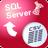 TxtToSql V 4.0 官方版