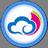 云印相自助打印系统 V 1.01 万博manbetx网页版