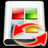 蒲公英WMV格式转换器 V 9.0.3 官方版