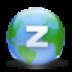 ZipGenius