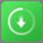 芯象视频下载工具 V 2020.04.14.00 官方版