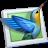 PTE AV Studio PRO V 10.0.7 绿色版