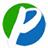 晨光PDF转换器 V 6.6.1 官方版