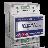 SDM640調試工具 V 2.2 官方版