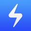 闪电一键重装系统 V 4.6.8.2088 免费正式版
