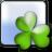 NukTool纳克小工桌面工具 V 2.0.1.1 免费绿色版