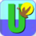 U专家U盘装系统 V 6.3.2.0 乐虎国际官方网站
