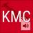 Keppys MIDI Converter V 18.0.2 官方版