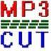快舟MP3剪切合并大师