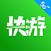 咪咕快游 V 1.2.0.0 官方版