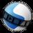 OpenShot Video Editor V 2.5.1 中文版