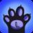 猫灵网游加速器 V 6.1.6.112 官方版
