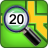 CAD Markup V 2020 官方版