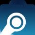 Steam游戏管家 V 1.0.0.1053 官方版