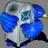 Total Thunderbird Converter V 4.1.0.265 官方版