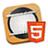 Hype for Mac V 4.0.4 官方版