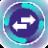 白蜘蛛文件自动备份软件 V 1.2.5 官方版