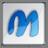 Mgosoft PCL To PDF Converter V 11.6.5 官方版