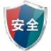 中國銀聯網銀控件IE版