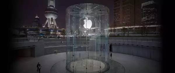 第一次使用苹果Mac 的纯小白应该了解哪些东西?