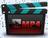 靖源image2mp4轉換器 V 1.21 官方版