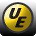 ultraEdit V 27.0.0.132 官方版