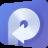 快轉PDF格式轉換器 V 8.0.2 官方版