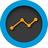 AJA System Test V 12.5.0 官方版