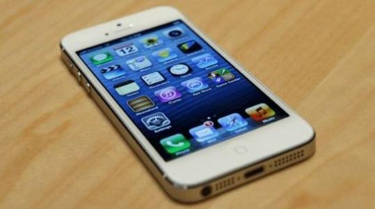 苹果手机越狱是什么?什么是完美越狱和不完美越狱?
