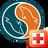 Recovery Toolbox for MySQL V 2.0.3.0 官方版
